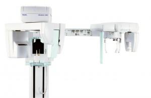 Orthoralix 9200 DDE